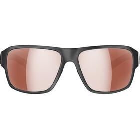 adidas Jaysor Sunglasses coal matt/lst
